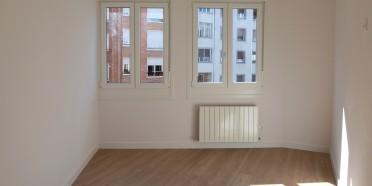 15.dormitorio3.1