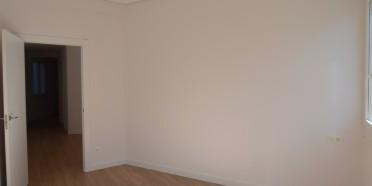 16.dormitorio3.3