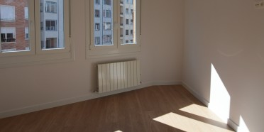 17.dormitorio3.5